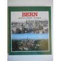 Bern gestern-heute-morgen 1887-1987 (en allemand) / Tschirren, Hans / Réf32642